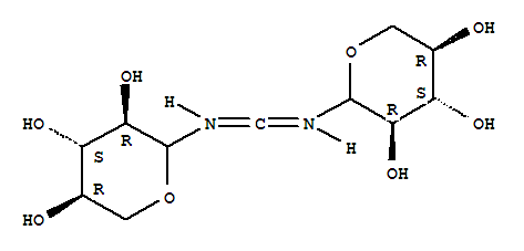 387845-23-0 structure