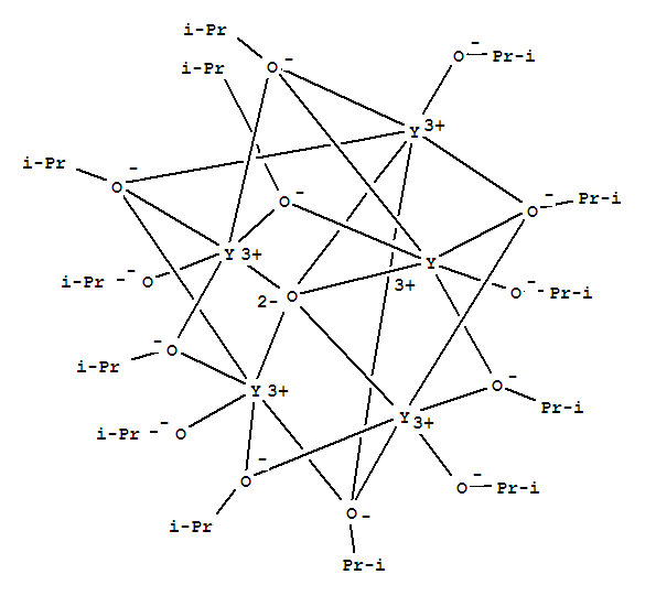 118458-20-1 structure