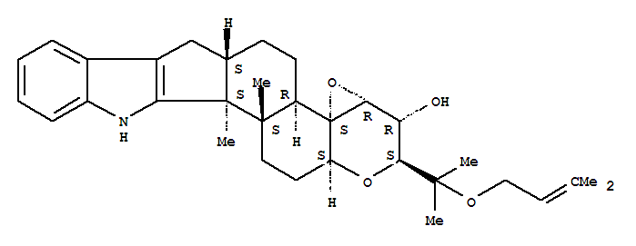 606132-30-3 structure