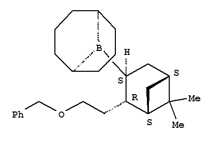 582325-22-2 structure