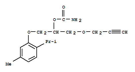 2-methyl-3-propanol Name 2-propanol,1-[5-methyl-2