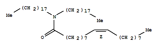 6624-26-6 structure