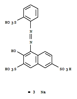640296-10-2 structure