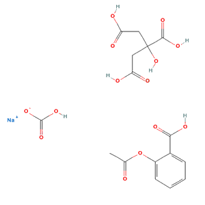 chemical structure of the antacid Magnesium hydroxide is the inorganic compound with the chemical formula mg crystal structure hexagonal, hp3 as an antacid, magnesium hydroxide is dosed at.
