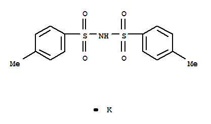 97888-41-0 structure