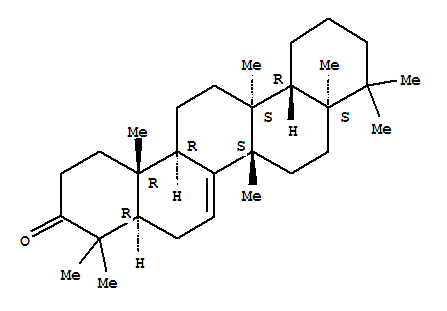 239463-85-5 structure