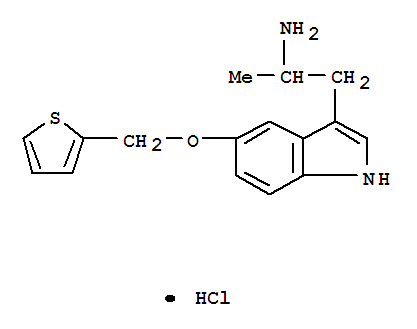 160521-72-2 structure