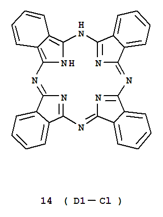 111991-09-4 structure