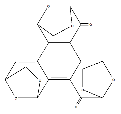 846038-18-4 structure