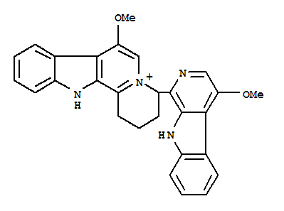 154445-77-9 structure