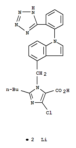 62965-35-9 structure