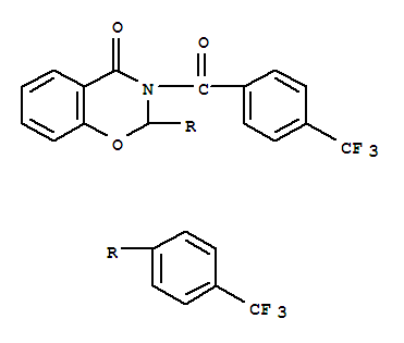 6834-92-0 structure