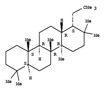 10a,10b-heptamethyl