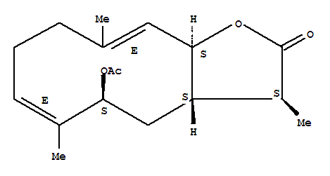 101622-58-6 structure