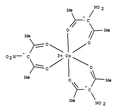 an experiment on the synthesis of chromium ii acetate hydrate Comprehensive experiment on synthesis and  on the experiment of chromium(ⅱ) acetate hydrate  chinese journal of chemical education.