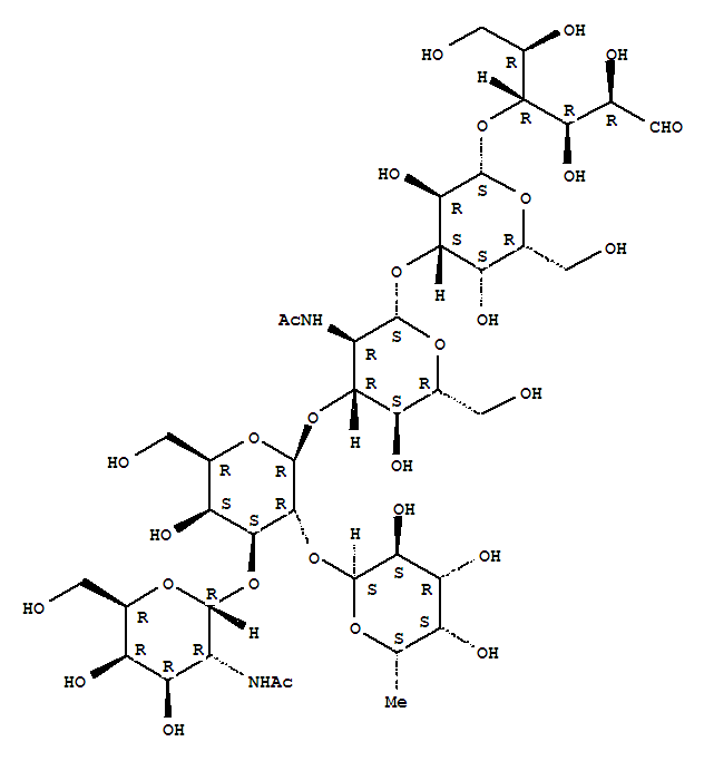 10035-04-8 structure