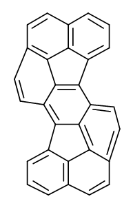 1317-38-0 structure