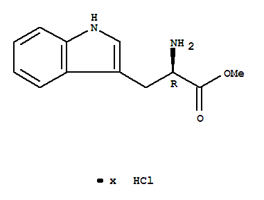 68252-72-2 structure