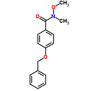 252199-28-3 structure