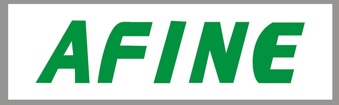 AFINE CHEMICALS LIMITED