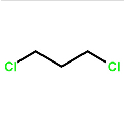1,3-Dichloropropane /CAS142-28-9 142-28-9 Purity 99% for 1,3 ...