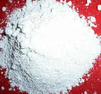 High Quality Titanium Dioxide