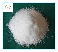 Food Additives Magnesium Chloride