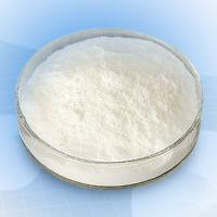 L(-)-Phenylephrine hydrochloride powder