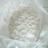 Manufacturer supply 99% quality Dromostanolone propionate