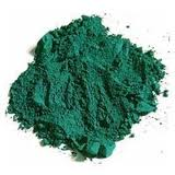 Pigment Green 7 PHTHALOCYANINE GREEN G (PG7) CAS NO.: 1328-53-6