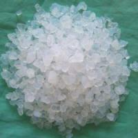Silica Gel Pore Volume 0.8-1.1 ml/g