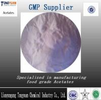 AMMONIUM ACETATE (technical grade or pharmaceutical grade)