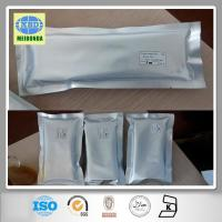 100% Natural High quality Food/Cosmetic/hyaluronic acid injection