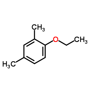 12Dimethylbenzene also known oXylene is colourless flammable liquid with aromatic smell It is an aromatic hydrocarbon based on benzene with two methyl
