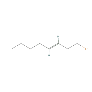 Product Name Crotyl chloride  SigmaAldrich